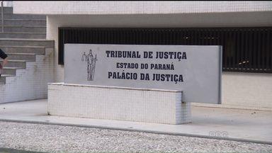 Governo não repassa verba e funcionários do Poder Judiciário não recebem salário - Tribunal de Justiça e o Sindicato dos Servidores do Judiciário recorrem ao STF pra garantir o pagamento dos salários de fevereiro.