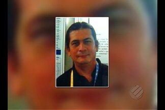 Polícia investiga motivação da morte de professor encontrado morto em Castanhal - A polícia tenta descobrir quem era a pessoa que estava negociando a venda de um carro com o pesquisador encontrado morto este fim de semana em Castanhal.