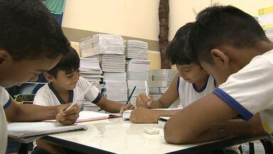 Saiba a importância da leitura para a alfabetização - Atualmente, 73% dos alfabetizados sabem ler e escrever, mas 65% tem algum nível de dificuldade. Especialistas apontam que trabalhar a alfabetização pode fazer toda a diferença para que essa dificuldade não influencie na conquista de uma vaga no mercado de trabalho.