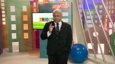 Jorge Bevilacqua apresenta a sua nova linha de botas infantis - Compre já a sua!