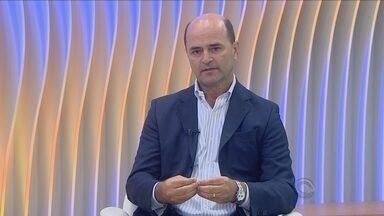 RBS vende suas operações em Santa Catarina - RBS vende suas operações em Santa Catarina
