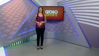Confira o Globo Esporte desta terça-feira (08/03/16) - Confira o Globo Esporte desta terça-feira (08/03/16)