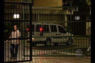 Morre PM baleado durante tentativa de assalto em Icoaraci, distrito de Belém - Os bandidos atiraram seis vezes contra a vítima na noite da última segunda-feira (7).