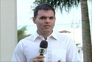 Ampla anuncia aumento de 7,3% na conta de energia em cidades do interior do Rio - Nova tarifa começa a valer no dia 15 de março.