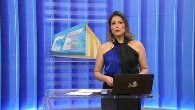Sobe para 22 número de mortes de crianças com microcefalia no Ceará - Confira as informações.