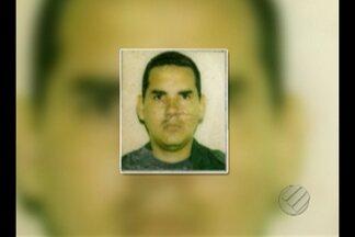 Mais um Policial Militar foi assassinado na Região Metropolitana de Belém - A vítima teria reagido a um assalto.