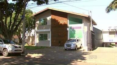 Veja quais serviços em Maringá oferecem apoio a mulheres vítimas de violência - Além da Polícia Civil, cidade tem Centro de Referência e Atendimento à Mulher