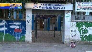 Sindicato anuncia greve de professores por três dias no RS - Mobilização é de caráter nacional.