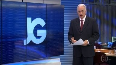 Teori não fica com ações relativas à nomeação de Lula como ministro - O ministro Teori Zavascki não quis ficar com todas as ações em curso no STF relativas à nomeação de Lula para o ministério de Dilma.
