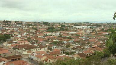 Confira a previsão do tempo para esta quinta-feira (24) no Sul de Minas - Confira a previsão do tempo para esta quinta-feira (24) no Sul de Minas