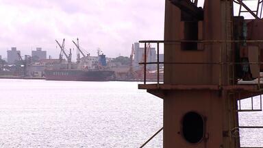 Conheça o Cais Navegantes, lugar que inspirou o nome da cidade de Porto Alegre - Assista ao vídeo.