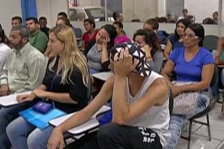 Poá realiza feira de emprego para moradores do Alto Tietê - Feira termina nesta quinta-feira (31).