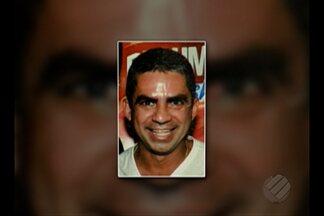 Polícia investiga o assassinato de comerciante no bairro do Tapanã, em Belém - O corpo de Jorge Valente foi sepultado na manhã desta terça-feira (29). A polícia ainda não conseguiu identificar o assassino e vai começar a ouvir testemunhas para encontrar pistas sobre a motivação do crime.