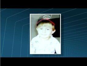 Menino de 3 anos morre após picada de escorpião em São Francisco, no RJ - Criança morava em Batelão da Barra.