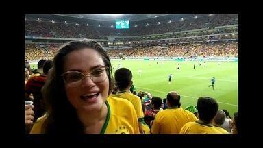 VTs do #AltasHoras - Confira!