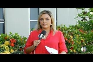 Servidores do Degase de Campos, RJ, são proibidos de aderir a greve estadual - Em caso de descumprimento, multa será aplicada.