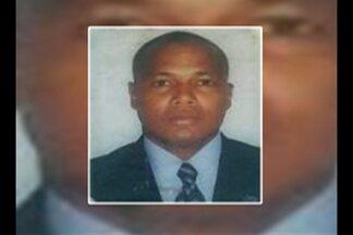 Agente prisional é assassinado em Benevides - Vítima chegava em casa quando foi morta a tiros.