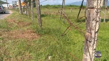Familiares sofrem as consequências da morte de jovem atropelado no Sul da Ilha - Familiares sofrem as consequências da morte de jovem atropelado no Sul da Ilha; uma mulher também ficou gravemente ferida; advogado fala sobre os direitos de amparo das vítimas