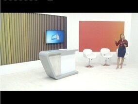 Conheça novos estúdios e espaço cultural da Inter TV dos Vales - Nova sede de Ipatinga é inaugurada nesta sexta-feira (15).