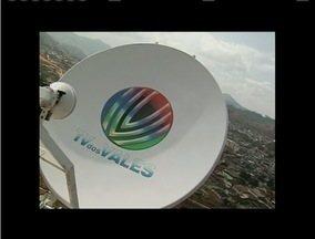 Conheça a história da Inter TV dos Vales - São 8 anos de dedicação e desenvolvimento no Leste de Minas.