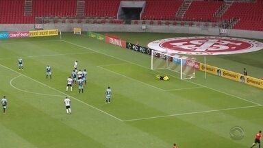Figueirense e Chapecoense estreiam com vitória na Copa do Brasil - Figueirense e Chapecoense estreiam com vitória na Copa do Brasil