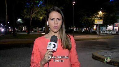 Quatro empresas devem 'adotar' a Praça Portugal - Quatro empresas devem 'adotar' a Praça Portugal