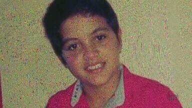 Morre adolescente atropelado em Franca, SP - Garoto foi atropelado na quarta-feira (13). A família do jovem decidiu doar os órgãos.
