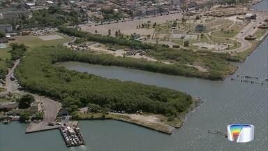 Justiça invalida licença e barra obras no porto de São Sebastião - Na prática, a execução do projeto que estava suspensa desde julho de 2014, fica condicionada a um novo processo de licenciamento.