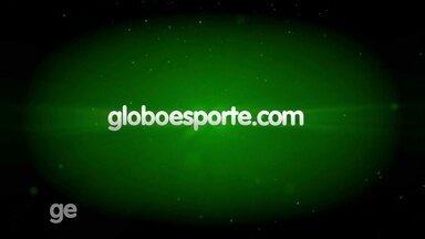 Torcedor admite ignorar fila e subornar PM por ingresso de Vasco x Fla; ouça áudio - Fato ocorreu durante a vendas de ingressos para o jogo que ocorre domingo, na Arena da Amazônia.