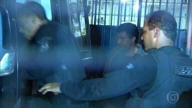 Teori Zavascki revoga prisão domiciliar de André Esteves e autoriza retorno ao trabalho - Ele é acusado de tentar atrapalhar as investigações da Lava Jato. Todos foram denunciados após divulgação de áudio sobre uma possível fuga e a delação premiada.