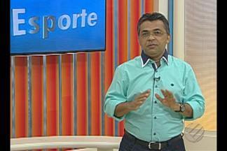 Carlos Ferreira comenta os jogos de Paysandu e Remo - Carlos Ferreira comenta os jogos de Paysandu e Remo