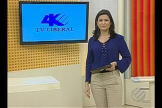 TV Liberal completa 40 anos - Emissora foi fundada no dia 27 de abril de 1976.