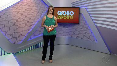 Confira o Globo Esporte desta quarta-feira (27/04/16) - Confira o Globo Esporte desta quarta-feira (27/04/16)