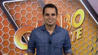 Confira a íntegra do Globo Esporte Zona da Mata - Globo Esporte - Zona da Mata - 27/04/2016