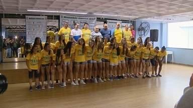 Eliminado do Brasileiro Feminino, Iranduba cumpre tabela contra o Corinthians - Partida ocorre nesta quarta à tarde, em Osasco-SP.