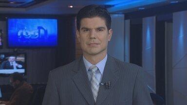 Veja os destaques do RBS Notícias desta quarta-feira (27) - Veja os destaques do RBS Notícias desta quarta-feira (27)