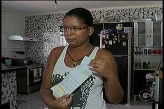 Aneel anuncia mais um reajuste na conta do Pernambucano - O novo reajuste começa a valer a partir da sexta-feira