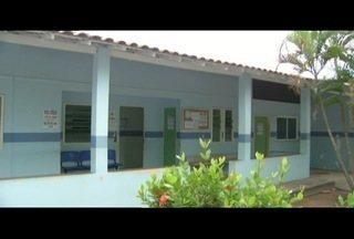 Localidades de Campos,RJ, ficam sem vacinas no Dia D de combate a gripe - Localidades de Campos,RJ, ficam sem vacinas no Dia D de combate a gripe.