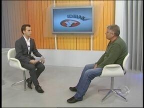 Hospitais gaúchos esperam receber mais R$ 150 milhões em atraso - Presidente da Federação dos Trabalhadores em Saúde do RS fala sobre situação