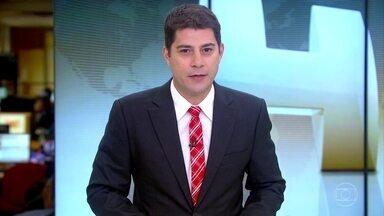 Linhagem do vírus da zika que circula nas Américas chega na África - Afirmação foi feita pela OMS nessa sexta-feira (20). A suspeita é que o tipo do vírus, que pode provocar microcefalia e distúrbios neurológicos, tenha saído do Brasil para lá.
