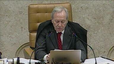 Lewandowski diz que imparcialidade dos juízes está preservada - O presidente do STF, Ricardo Lewandowski, disse que a imparcialidade da mais alta corte do país está preservada. Juristas também alertaram que a Lava Jato é um patrimônio do Brasil e a sociedade rejeita qualquer interferência.
