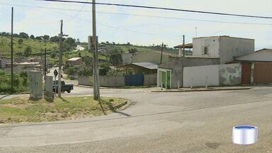 Aumento da violência envolvendo jovens preocupa em Taubaté - Neste ano, sete adolescentes foram assassinados.
