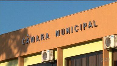 Câmara de Guarapuava vai ser obrigada a cortar cargos comissionados - Cada vereador vai perder um assessor