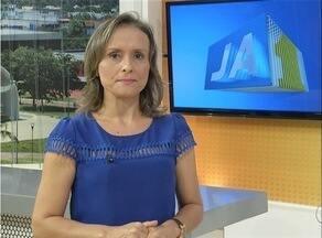 Confira os destaques do Jornal Anhanguera 1ª edição desta quinta-feira (02) - Confira os destaques do Jornal Anhanguera 1ª edição desta quinta-feira (02)