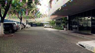 Sábado tem Paraná Junino em Foz - Festa será no Sesc, a partir das 15h