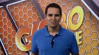 Confira a íntegra do Globo Esporte Zona da Mata - Globo Esporte Zona da Mata - 02/06/2016
