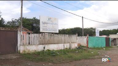 CPI pede a suspensão do leilão dos terrenos da Vila Domitila - Os vereadores querem que o INSS apresente documentos que comprovem a propriedade da área