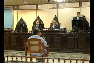 Três testemunhas do caso alepa foram ouvidas nesta quinta-feira, 2 - Entre os depoimentos tomados, os de dois ex-deputados estaduais.