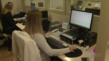 SOS Emprego: a reportagem dá dicas de como se manter no emprego - Veja de que maneira se manter no trabalho em período de crise.