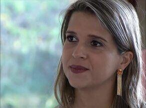 Quatro secretários municipais de Palmas são afastados em função das eleições de outubro - Quatro secretários municipais de Palmas são afastados em função das eleições de outubro